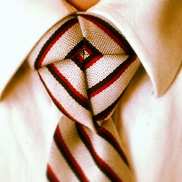 summary \u003e how to tie a tie exotic style josefwigrencomHow To Tie A Tie Exotic Style Josefwigrencom #21